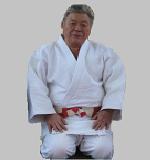 Me Kazuhiro Mikami